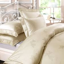 emma barclay erfly dreams duvet cover set cream king linens limited