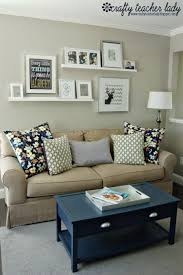 best 25 empty wall spaces ideas on empty wall e with regard to the incredible decorating blank wall behind couch