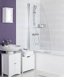 full size of bathrooms cabinets under sink bathroom cabinets as well as corner vanity floating