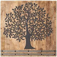 home decorators collection 36 in h x 36 in w arbor tree of life on home decorators collection wall art with amazon home decorators collection 36 in h x 36 in w arbor