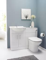 Bathroom Vanity Units Realie Org Bathroom Vanity Basins Uk