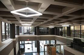 best lighting for office space. Office Space Lighting. Lobby Lighting For Commercial O Best T