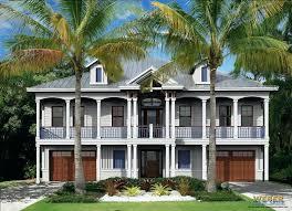 florida style house plans photo florida ranch