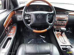 Cadillac Eldorado - Information and photos - MOMENTcar