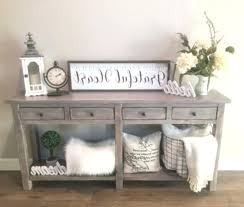 cheap entryway furniture. Entry Way Decor Entryway Bench Decorating Ideas Tables Cheap Decorative Doors Furniture