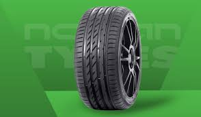 nokian tires. special offer: black friday now: instant $100 on nokian tires