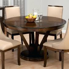 42 dining table architecture pedestal dining table com throughout inch round remodel 0 barn door sliders 42 dining table