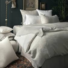 annabelle duvet cover pottery barn covers ikea queen duvet covers king pottery barn ikea malaysia cover
