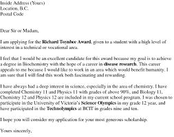 Resume:Motivational Letter For Bursary To Study Genetics Cover Letter  Sample Xxbasj03 Refreshing Resume Building