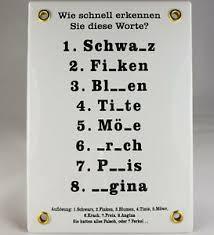 Nr37 Emailschild Wie Schnell Original Emaille Coole Sprüche