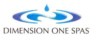 dimension spa related keywords suggestions dimension spa spas your dimension one dealer in phoenix