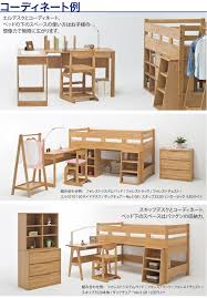 forest forest rack 2017 hotta woodworking bookcase shelf children s wooden bunk bed middle bed loft bed stairs single bed hottawoody hottawoody