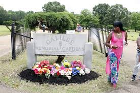 family members still searching for loved ones remains two years after tenn cemetery closed for losing bos