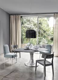Next Living Room Curtains Next 01 01 P Lounge Chairs From Gervasoni Architonic
