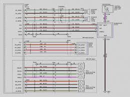 2001 suburban radio wiring diagram bjzhjy net radio wiring diagram for 2001 suburban elegant 2001 chevy suburban radio wiring diagram 14 stereo ford nickfayos club