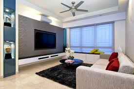 Tv Living Room Design Home Design Information Home And Interior Design