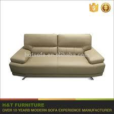 korean furniture design. korean style modern furniture suppliers and manufacturers at alibabacom design