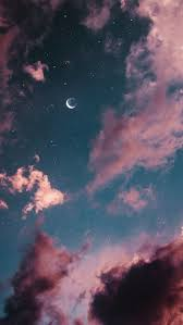 Pink Clouds Sky Wallpapers - Top Free ...