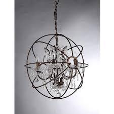 lighting amazing home depot chandeliers bronze 12 chandelier beautiful warehouse of tiffany planetshaker spherical 6 light