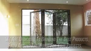 folding glass patio doors. Modren Glass For Folding Glass Patio Doors D