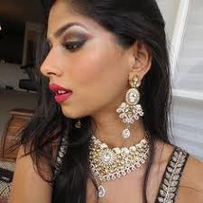 top 10 trending bridal makeup tutorial videos bridal make up bridal makeup videoake up