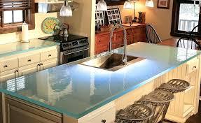 kitchen island countertop kitchen kitchen island countertop overhang