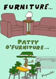 Patio Furniture Cartoons and ics funny pictures from CartoonStock