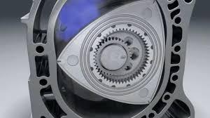 mazda rotary engine diagram how a rotary engine works mazda rotary mazda rotary engine diagram how a rotary engine works mazda rotary engine vs piston