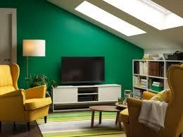 Woonkamer Tv Meubel Inspirational Ikea Stijlen Voor Je Woonkamer