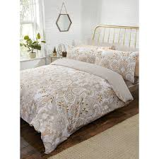 319860 321190 paisley bedding natural