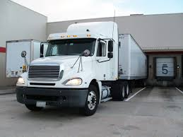 Ltl Freight Quote Less Than Truckload LTL Freight Quotes Logistics Plus 36
