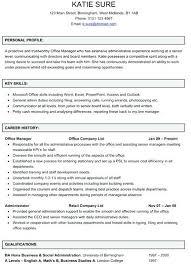 Free Online Resumes Builder Student Resume Builder Free Online