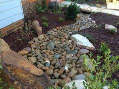 Small Picture Japanese Garden Design Northern Beaches asian garden design ideas