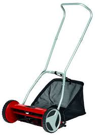 <b>GC</b>-<b>HM 400</b> - <b>Einhell</b> Classic - Hand Lawn Mower   buy