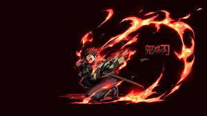 Demon Slayer Anime Wallpapers ...