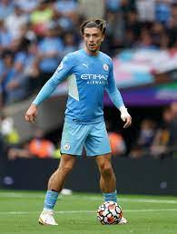 A New Journey With Limitless Possibilities: Jack Grealish Reaches  Football's Summit - Sports Illustrated Manchester City News, Analysis and  More
