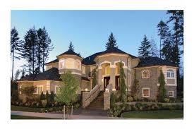 Stone Ranch House Plans With Inlaw Suite HOUSE DESIGN AND OFFICE House With Inlaw Suite