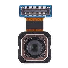 Camera for Samsung X620 - Maxbhi.com