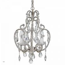 vintage shabby chic lighting awesome tiffany vintage silver crystal beaded chandelier mini nursery high definition wallpaper