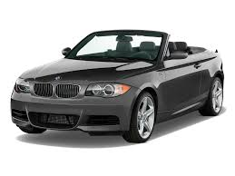 Coupe Series 2008 bmw 135i for sale : 2008 BMW 1-Series Reviews and Rating | Motor Trend