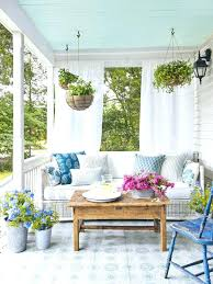 small enclosed porch ideas front porch railings design best enclosed porches