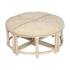 large round ottoman coffee table ottoman coffee table round ottoman coffee table latest large round ottoman
