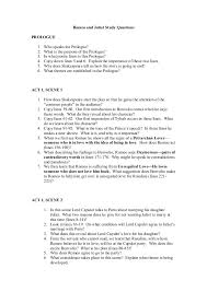 resume cv cover letter any one who is the lovers in a topic romeo and juliet act 1 scene 5 essay