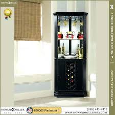 wall mounted bar cabinet wall bar cabinet corner wall bar cabinet a wall mounted bar cabinet