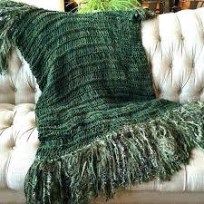 dark green throw blanket dark green throw blanket emerald forest velvet dark green velvet throw blanket dark green throw