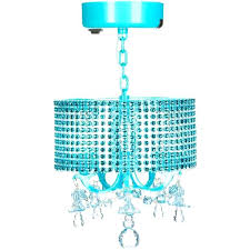 target locker supplies locker decoration locker accessories chandelier