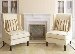 armchair arm chairs living room contemporary accent chairs for living room single arm chair modern accent chairs for living room black and
