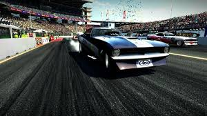 the best drag racing games for low end smartphone igogam