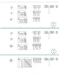 wiring diagram clipsal light switch wiring image clipsal light switch wiring diagram clipsal auto on wiring diagram clipsal light switch