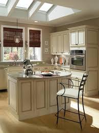 tuscany kitchen remodelling ideas